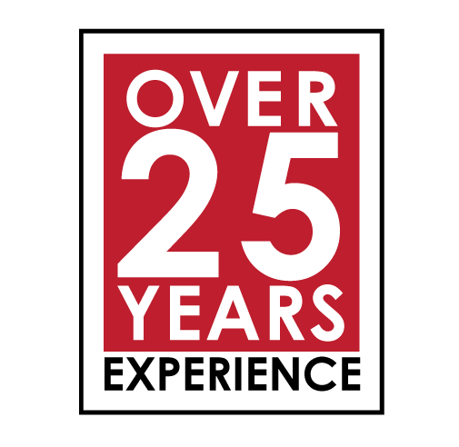 TaxiRide Fleet Management Solutions - 25 year's experience