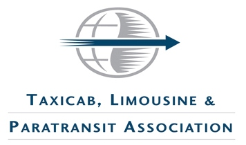 Taxi, Limousine, and Paratransit Association